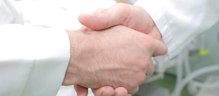 alternant contrat pro